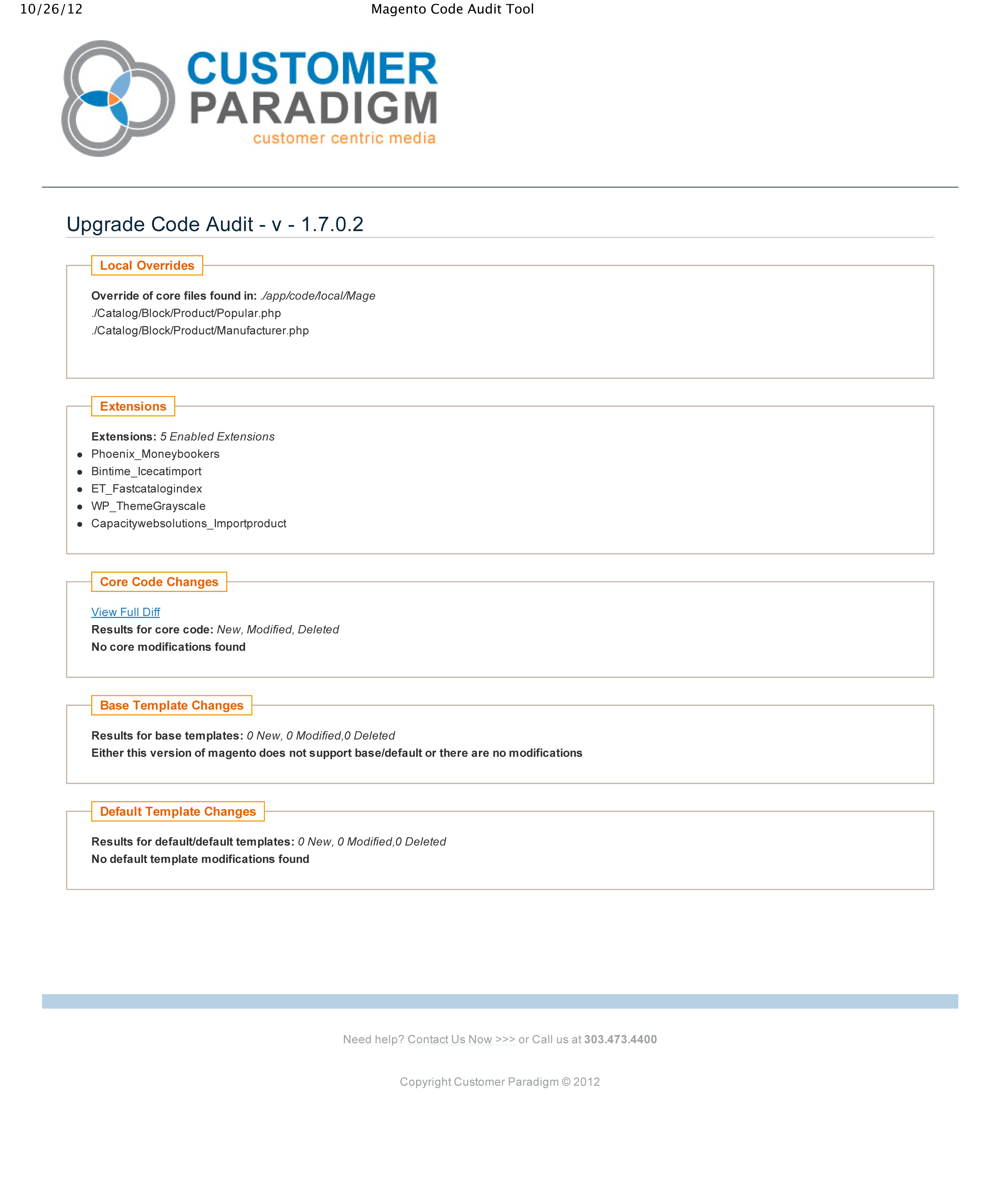 Audit Report Template Aradiotk Sample Magento Code Audit Report Audit  Report Template Audit Report Template Word Audit Report Template Word  Audit Template Word