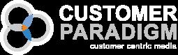 Customer Paradigm - Amazon Personalize Programming