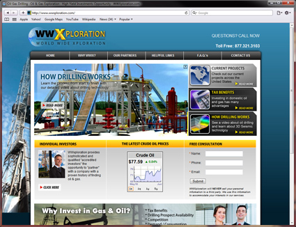 CPC Home Page