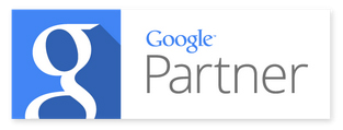 Customer Paradigm is a Google Partner.