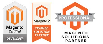 Magento Development from Magento Professional Solutions Partners