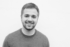 John Rush - Magento Developer Marketing Specialist