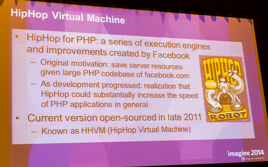 Future: Hip Hop Virtual Machine