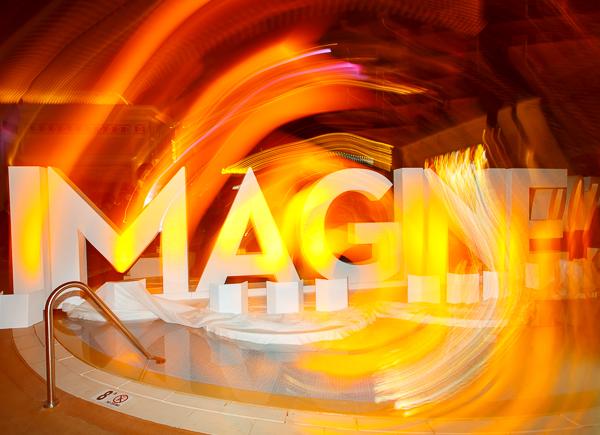 Magento Imagine 2017 Recap