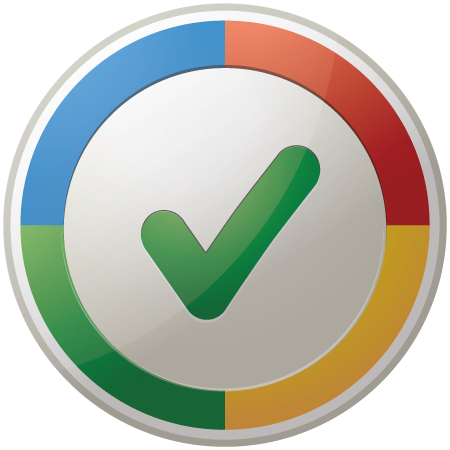Google Trusted Badge Magento Stores