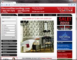 RDFa Microformatting on an eCommerce website