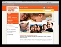 YWCA Boulder