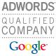 Adwords Qualified Company - Google Adwords PPC - CPC