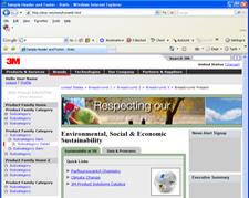 Website Design by Boulder-based developers - Customer Paradigm