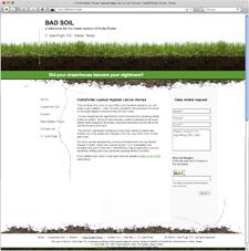 Websites Designed by locals in Boulder, Colorado 80301