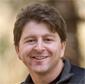 Jeff Finkelstein - Founder of Customer Paradigm