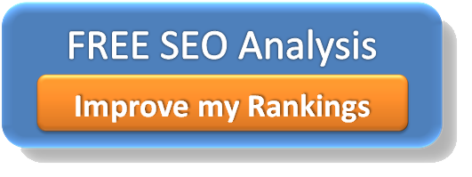 Customer Paradigm SEO Analysis