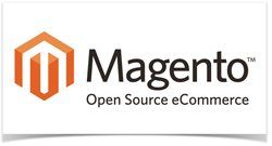 Increase page load speed with Magento Varnish