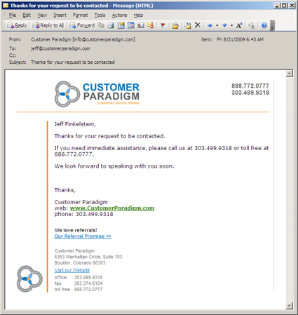 Reply To Interview Invitation Sample as great invitation example