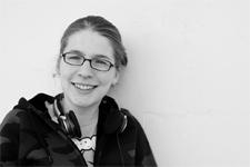 Esther Balbois, Designer