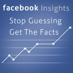 Understanding Facebook Insights