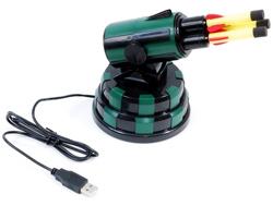 USB Missle Launcher