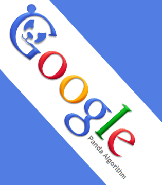 2012 Internet Marketing Trends: Google's 12,000 Evaluators