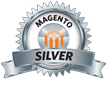 Customer Paradigm - Magento Silver Partner