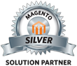 Customer Paradigm - Magento Silver Solution Partner
