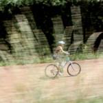 275-aspen-bike-ride