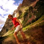 275-aspen-crater-lake