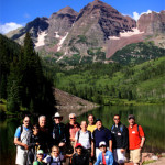 275-maroon-bells-aspen-co