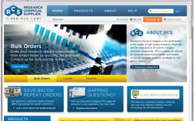 Magento Development: Happy Customer Success Story