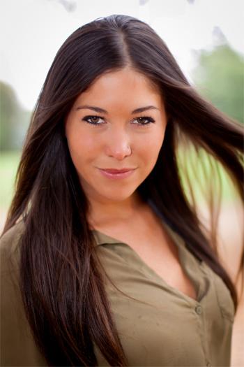 Professional Headshot - Stacey Salstein, Boulder, Colorado