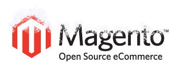 Magento Ecommerce Solutions for the Holidays!