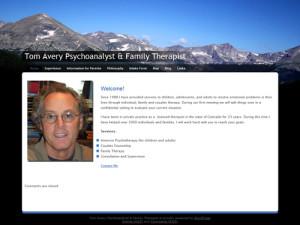 tom-avery-website