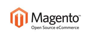 Magento-Logo