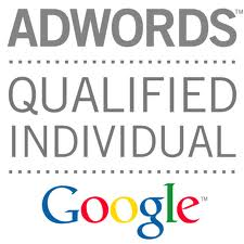 customer-paradigm-adwords-certified