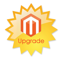 magento-upgrade-button