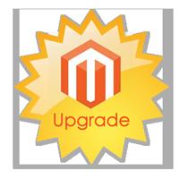 Magento 2.0 Upgrade