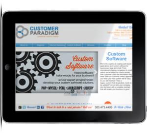 mobile-website-design-development