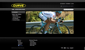 curve-cycling-clothing