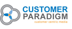 Customer Paradigm - Customer Centric Media
