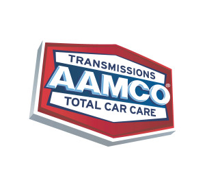 AAMCO Colorado Logo