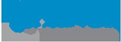 Aerinox - NOx Reduction | Emissions Control | Industrial Processes