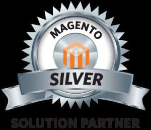 magento-silver