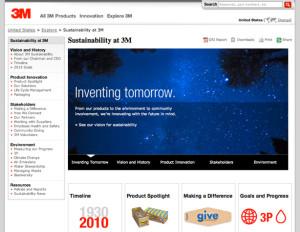 3M-Sustainability-Website-614