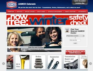AAMCO-Colorado-Mobile-Site-Development-SEO