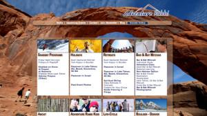 Adventure-Rabbi-Website-614