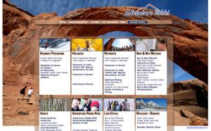 Adventure-Rabbi-Website-Design-Boulder-614