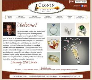 Cronin-Jewlers-SEO-Boulder-Web-Development-614