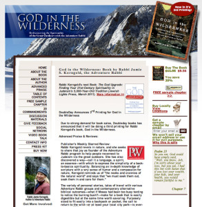 God-in-the-Wilderness-Book-Marketing