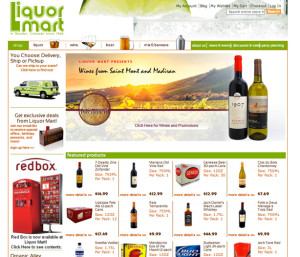 Liquor-Mart-Magento-Commerce