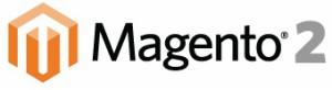 Magento-2.0-Upgrade