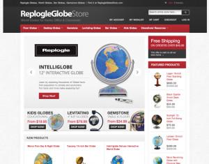 Replogle-Globe-Store-Magento-614